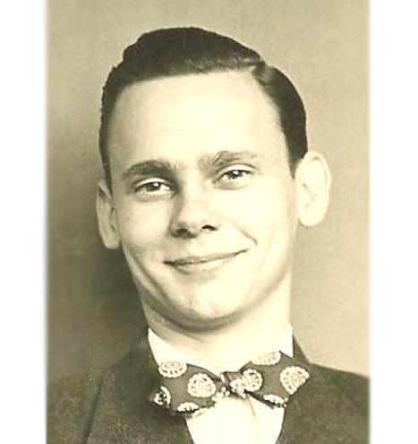 Abell Jr., Sheffield Horace