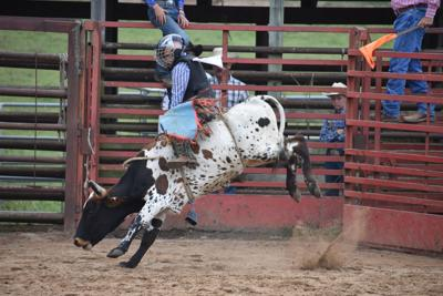 7-7 rodeo 1-1
