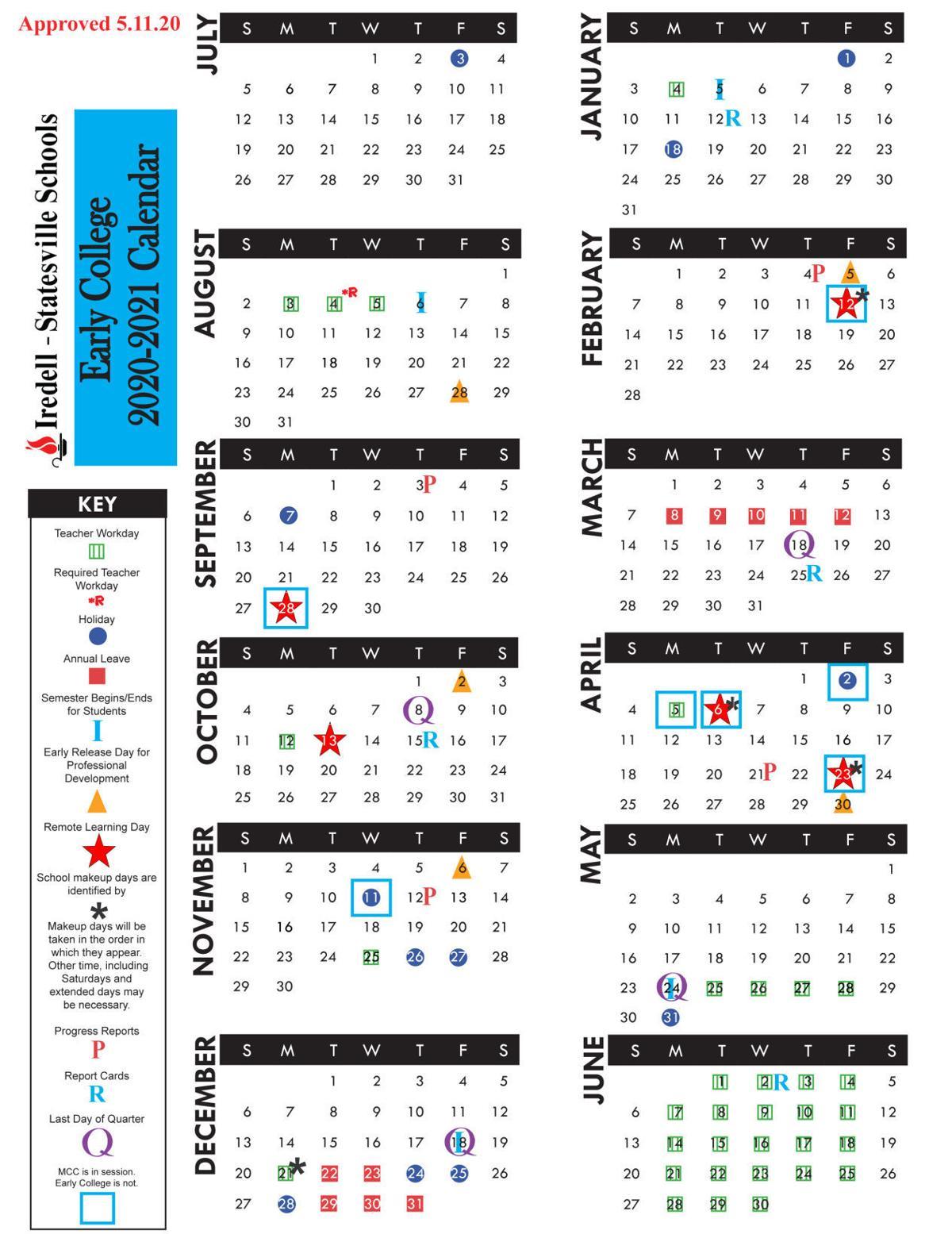 20-21 Early College Calendar_FINAL_New Leg (2).jpg