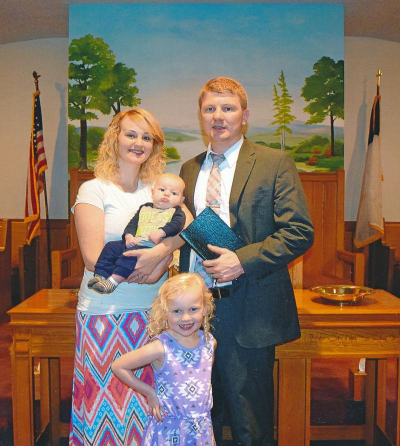 2-21 Pastor.jpg