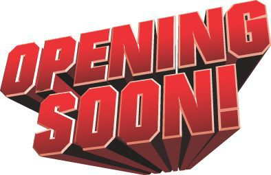 opening grand opening opening soon generic