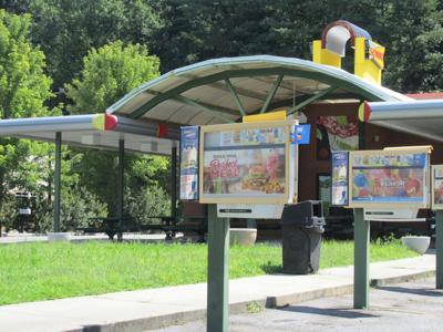 Statesville's Sonic has closed | Local News | statesville com