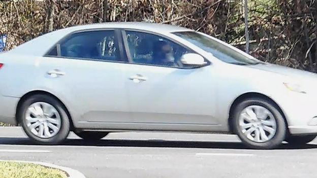 2-27 car 1.jpg