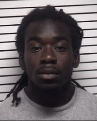 Iredell County Crime Watch (felonies, DWIs): May 23-29