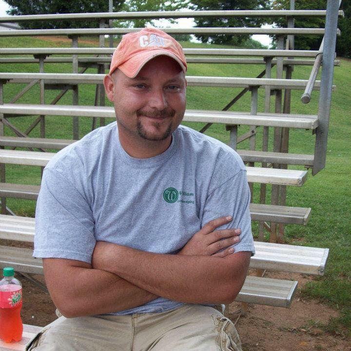 Iredell Crash Victim Fighting For Life Latest Headlines Statesville Com