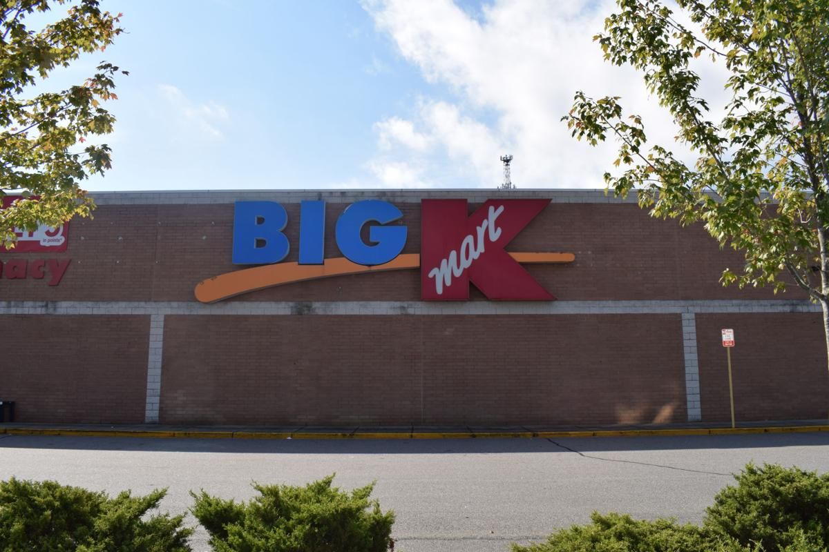 Statesville Kmart to close by end of year | News