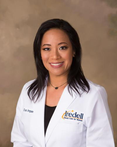 Iredell Primary Care For Women Opens In Mooresville News