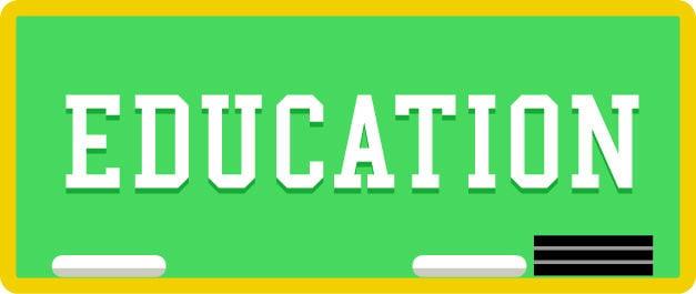 Education generic
