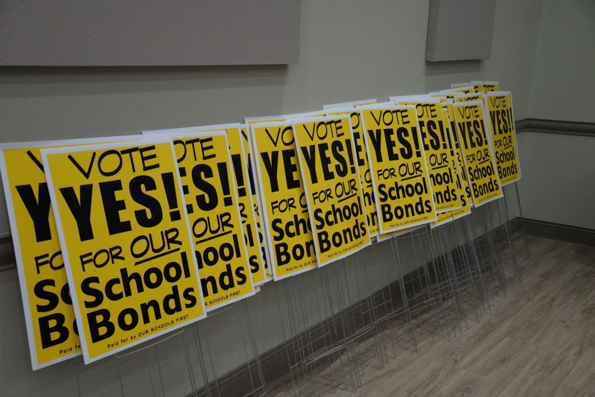 school bonds 2