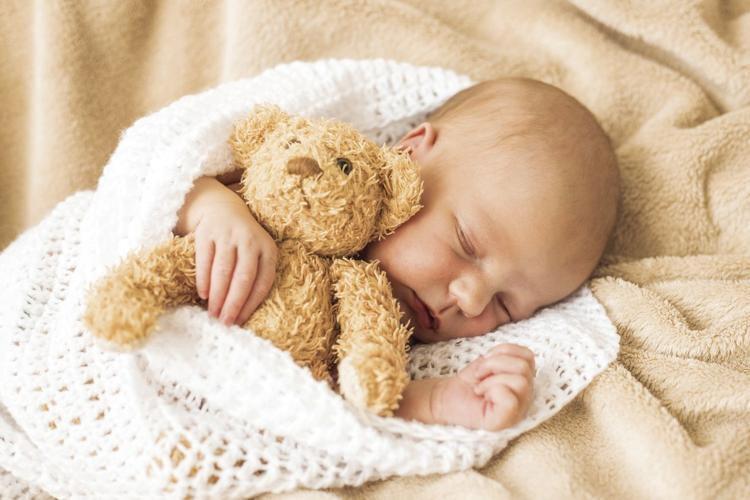 9-13 births jpg