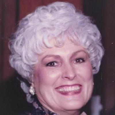 Pegram, Norma Stanley