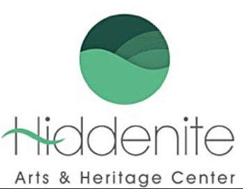 hiddenite center.jpg