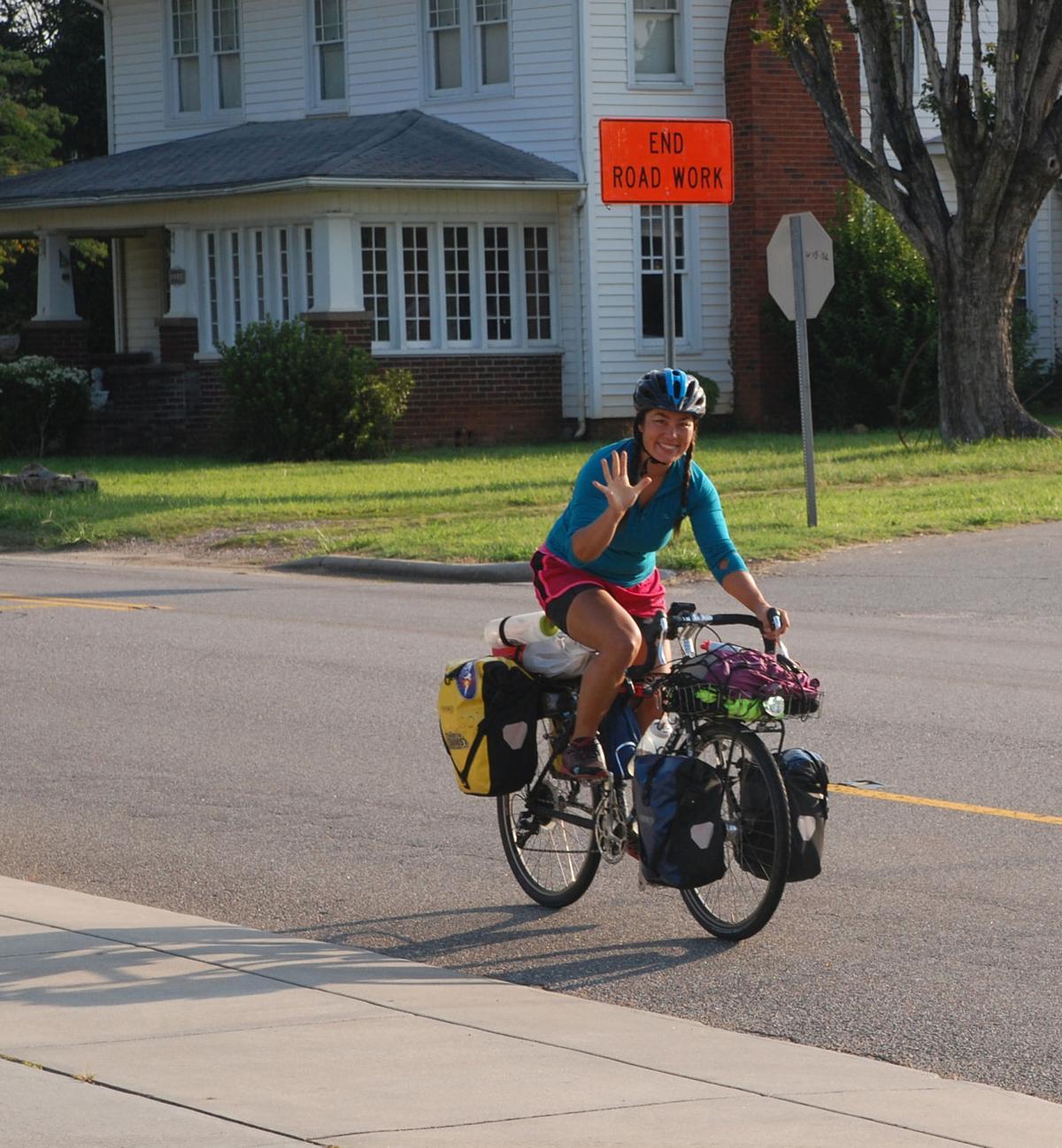 8-29 bike ride 1.jpg