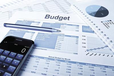 Budget generic
