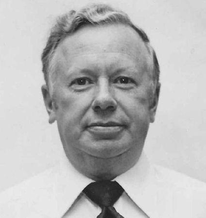 Lowtharpe, Ralph D.