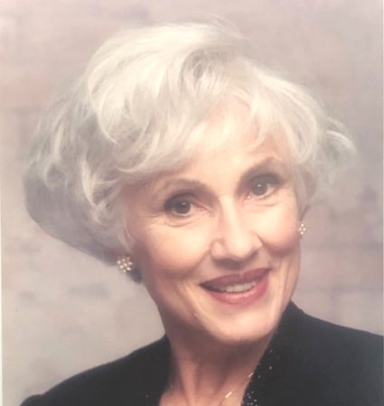Templeton, Phyllis Gerri