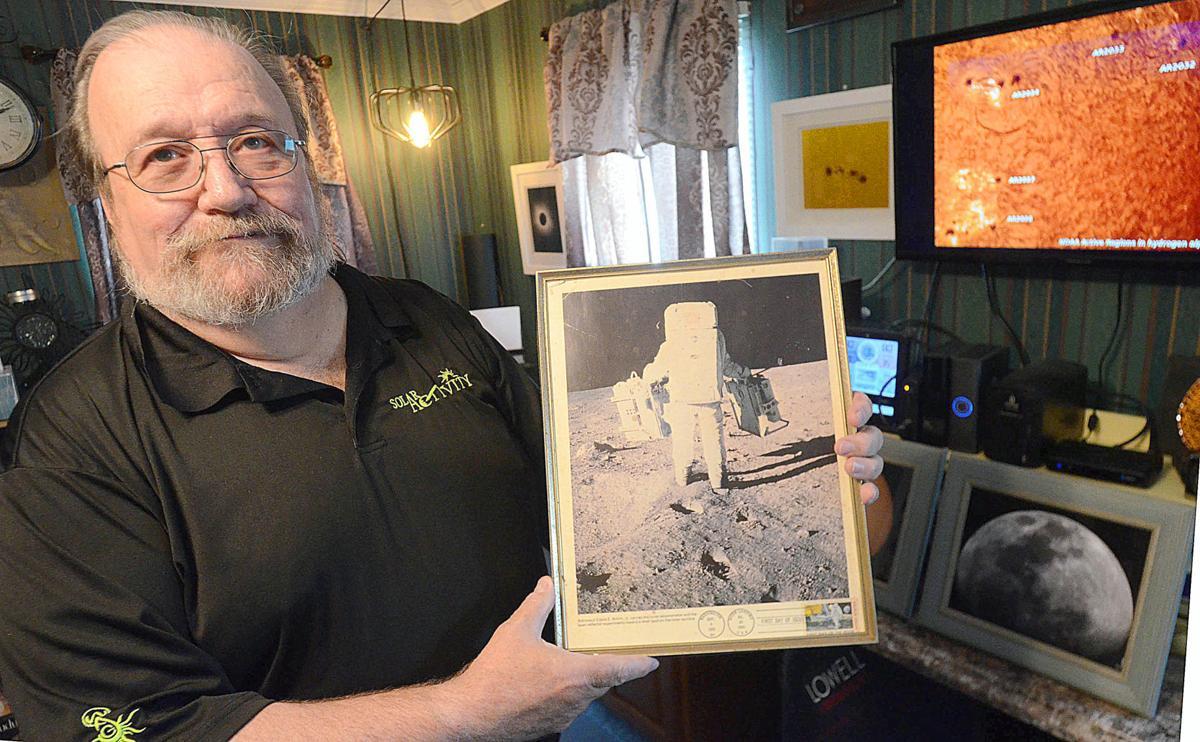 061919-Moon landing 50th anniversary-2