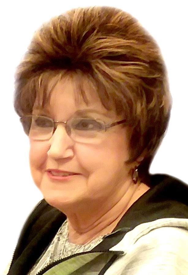 Eckard, Linda