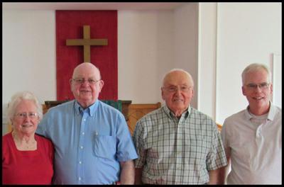 Elk Shoals ARP Church Honors Supply Ministers_IMG_1300.jpg