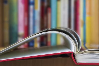 Used books generic