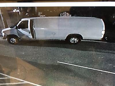 2019-07024 Suspect vehicle (1).jpg