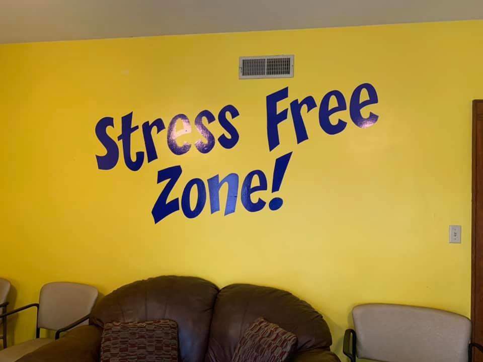 Stress Free Zone.jpg