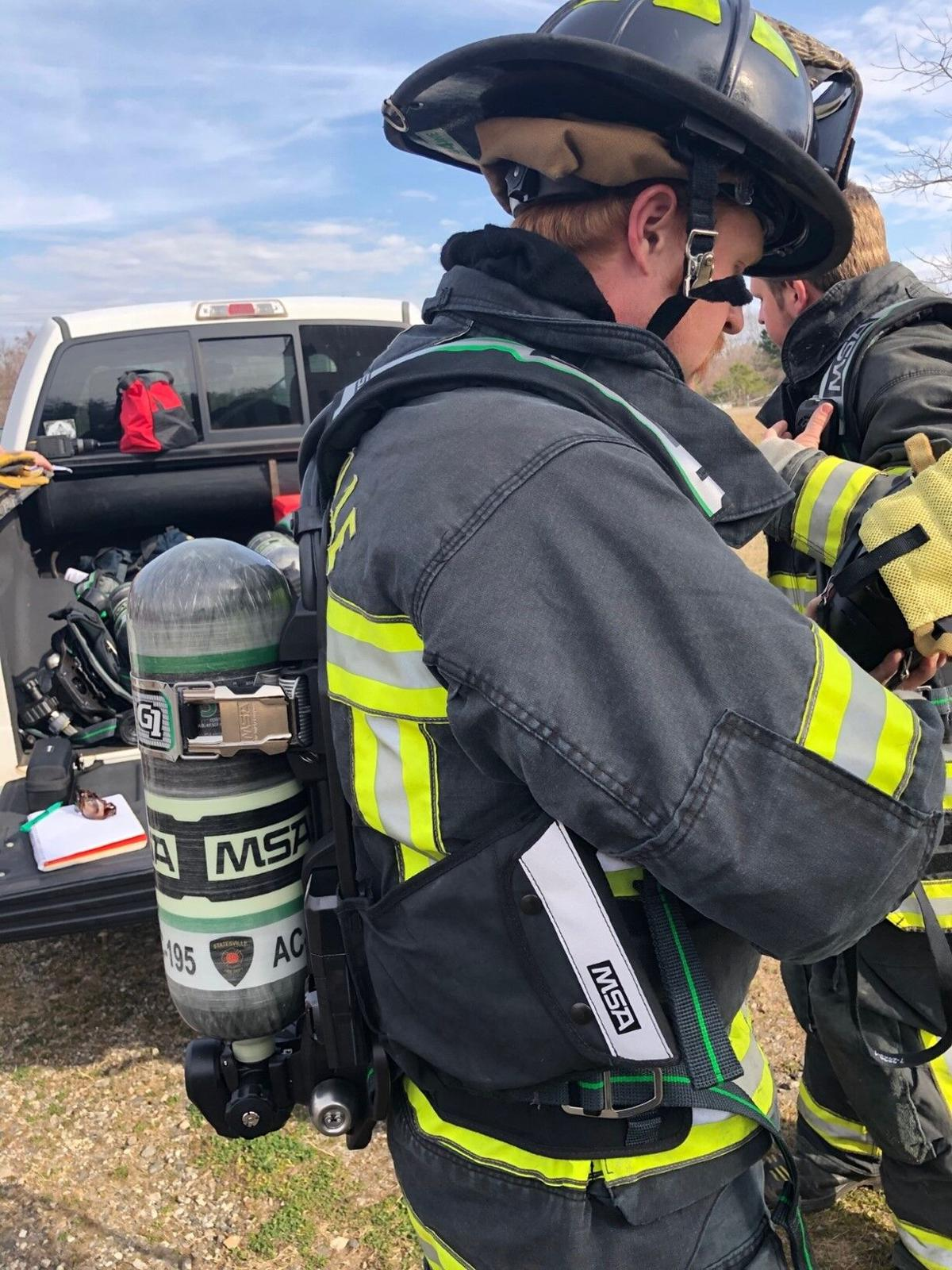 Fire training canisters.jpg