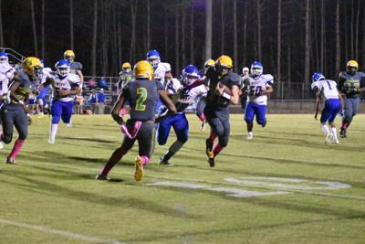 West Iredell-West Caldwell (7).JPG