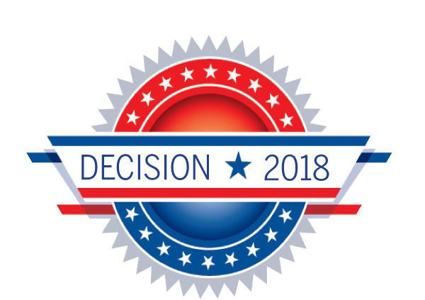 Election Filing Period Closes Whos Running For Office In Iredell