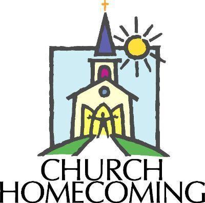 church homecoming.jpg