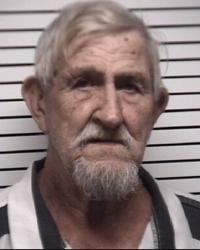Iredell Crime Watch (felonies, DWIs): Sept  20-26   Local
