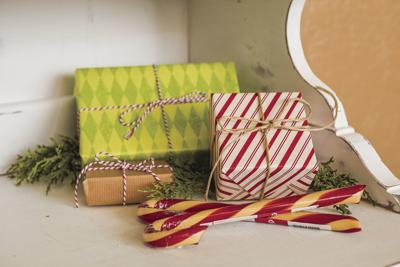 gifts generic