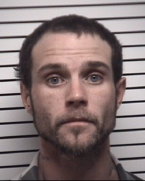 Iredell Crime Watch: (felonies, DWIs): Feb  28-March 6