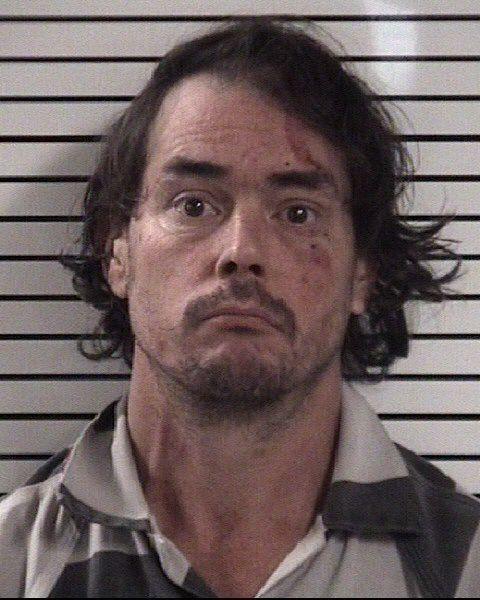 Lee Motor Wilson Nc >> Iredell Crime Watch (felonies, DWIs): Nov. 21-28 | Local ...