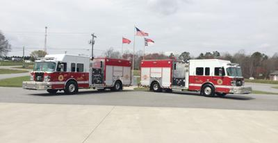 4-13 New Fire Trucks.jpg