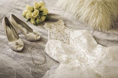 Bridal generic