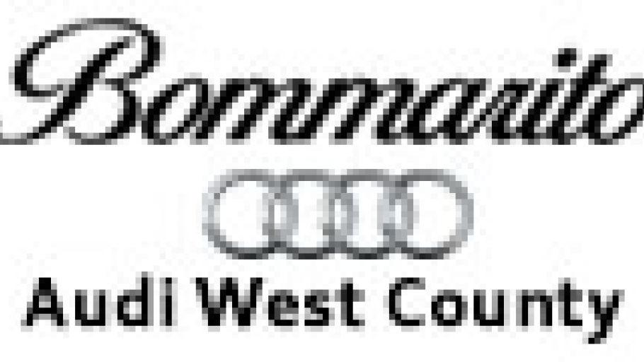 audi west county auto dealer bommarito car dealer used cars new cars dealership automotive audi ellisville mo stltoday com auto dealer bommarito car dealer