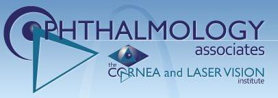 Ophthalmology Associates | Physicians & Surgeons