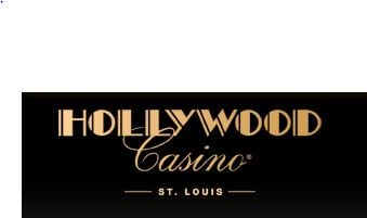 Image result for hollywood casino st louis logo