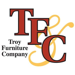 Troy Furniture Company | Troy Furniture Company | Home Accessories | Troy,  MO | Stltoday.com