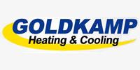 Goldkamp Heating & Cooling