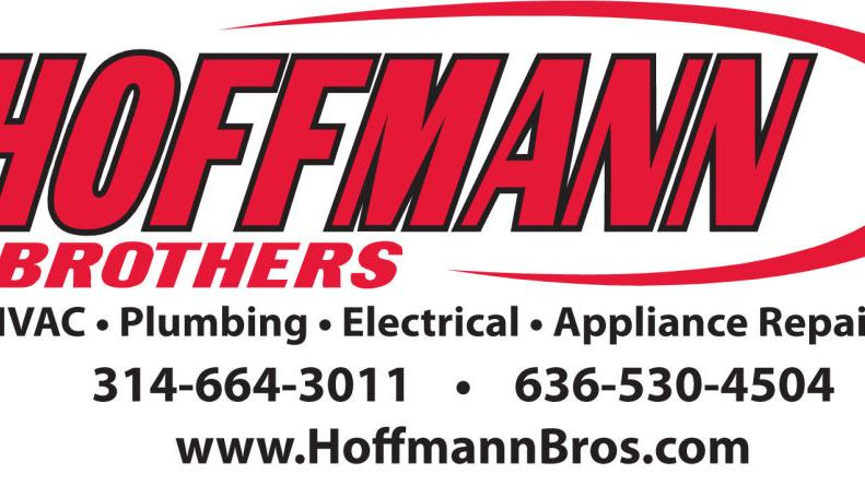 Hoffmann Brothers Heating And Air Conditioning Inc Saint Louis Mo Stltoday