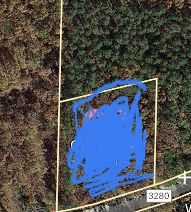 1 acre lot in dent county image 1