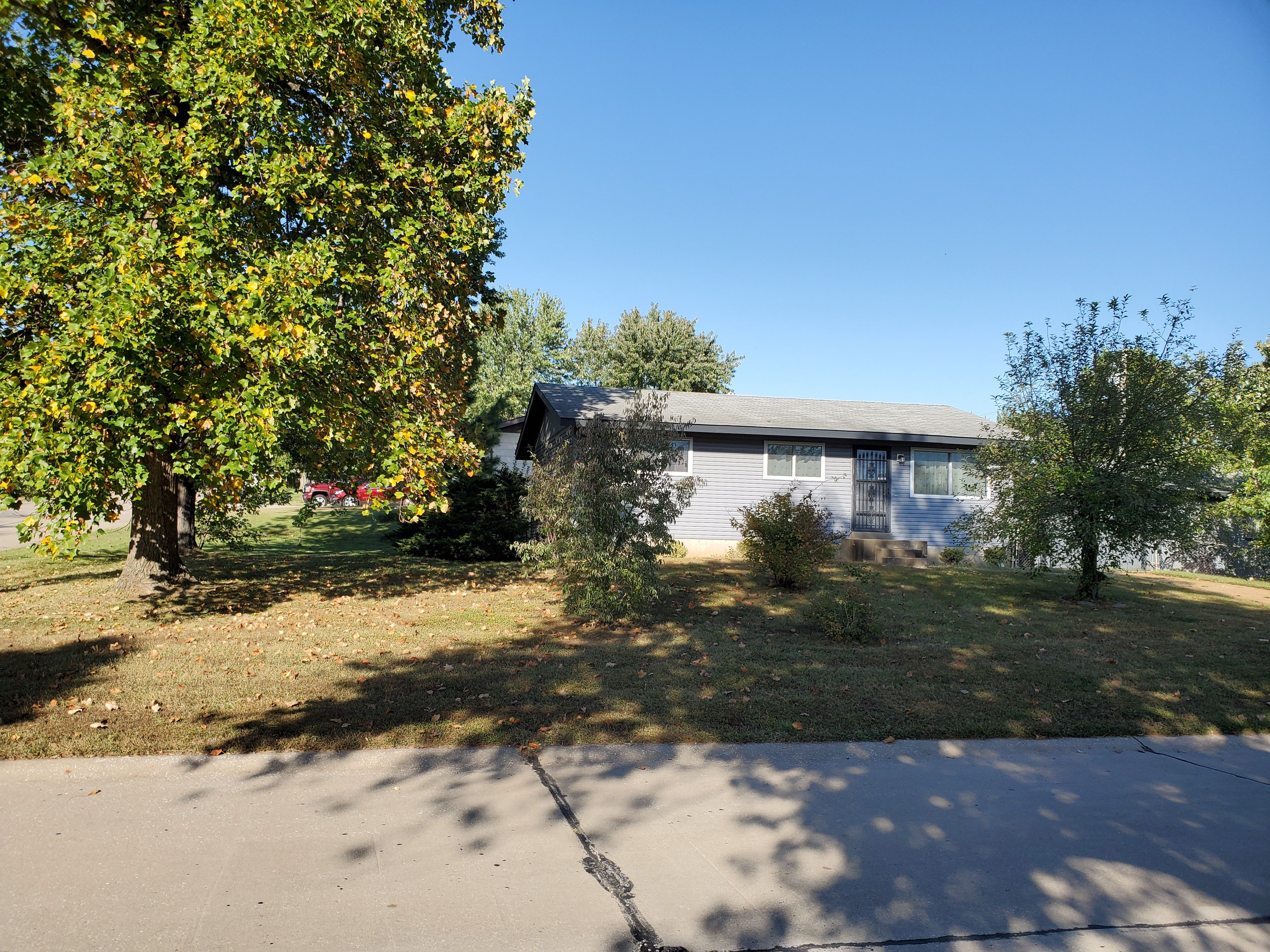 South County House For Rent 1225.00 2B1B image 1