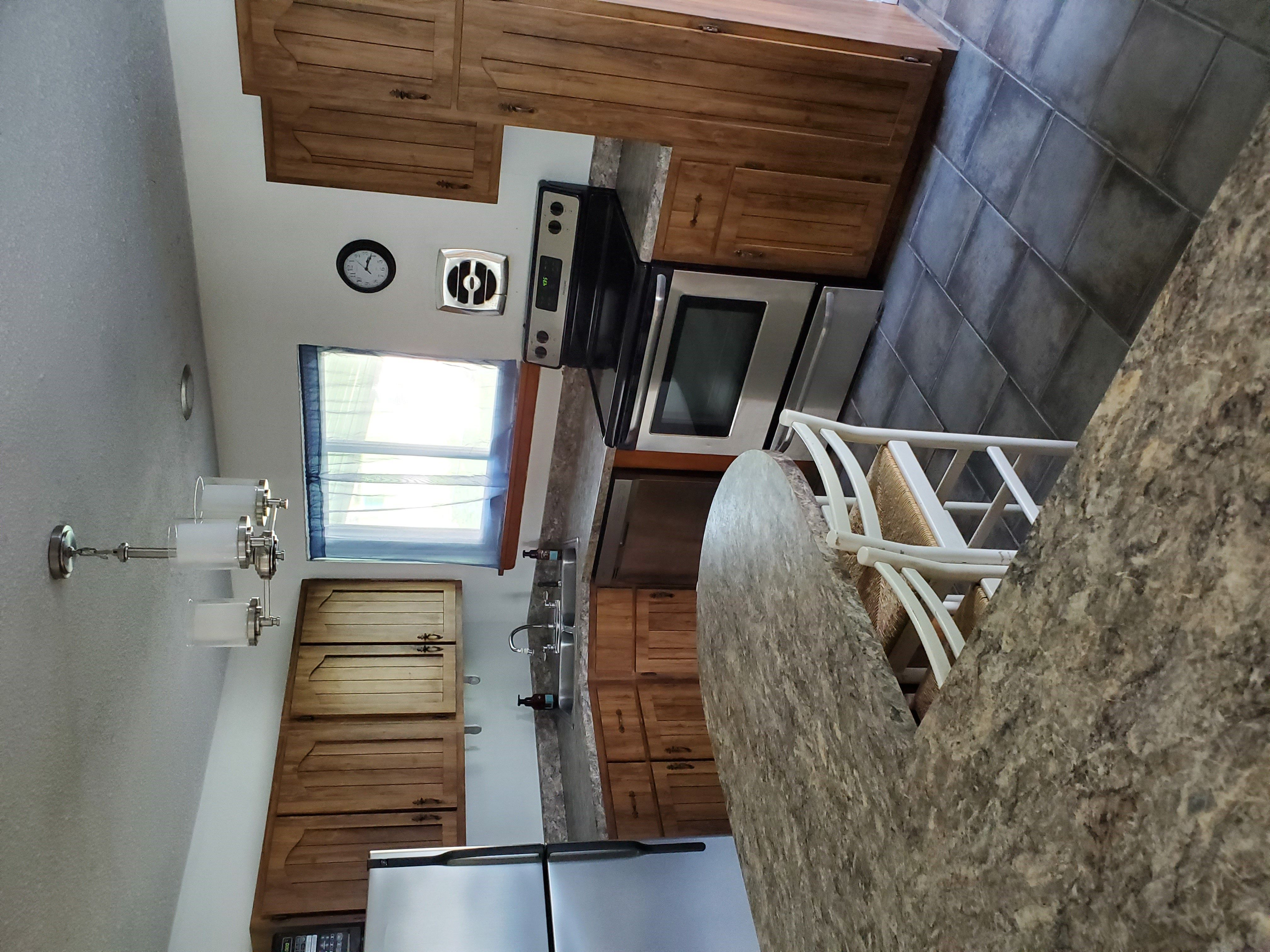 South County House For Rent 1225.00 2B1B image 2