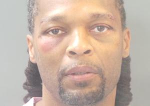 Θύμα ανθρωποκτονίας που προσδιορίζονται στο St. Louis διπλό σκοποβολή