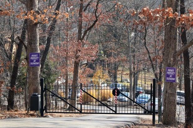 Castlewood Treatment Center