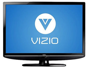 Vizio Inc.
