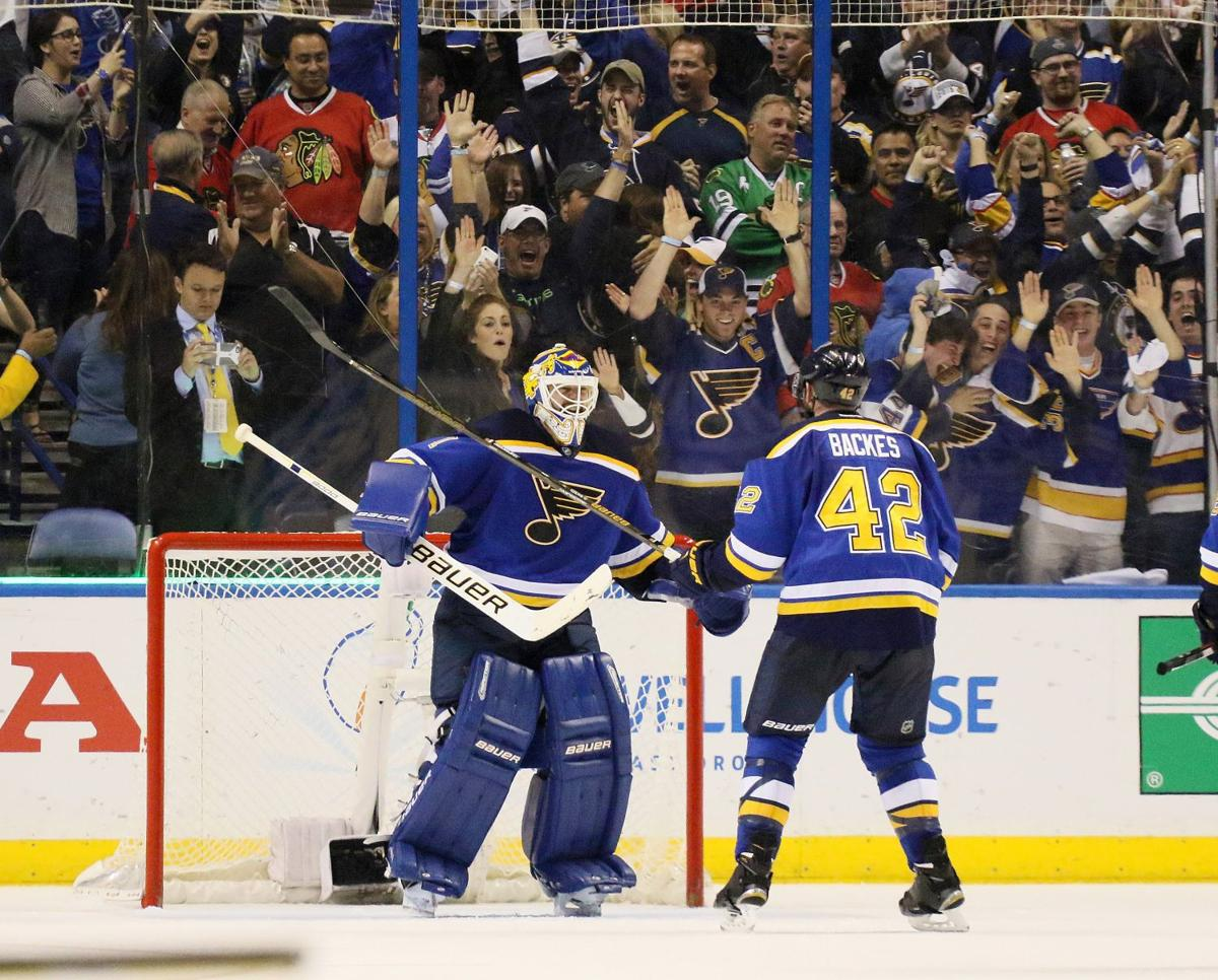 the blues at 50 half a century of highs lows and legendary the blues at 50 half a century of highs lows and legendary players st louis blues stltoday com