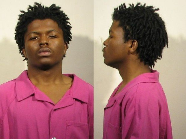 Granite City Teen Charged In Fatal Shooting Of 13 Year Old